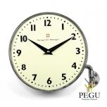 Настенные часы 15,5 cm