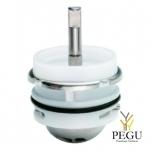 Damixa Jupiter рабочий вентиль, для смесителей с прокладками Н/Р сталь кухонные, раковина, душевые
