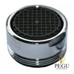 Aeraator duši/vanni/termostaadi segistile M24x1/D