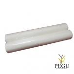 Бумажный рулон, 40g/m2 50x10 cm, 100 простынок , 2 шт , min количество заказа 4 комплекта
