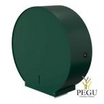 WC paberihoidja BJÖRK 1 JUMBO+1 standart roll RAL värv