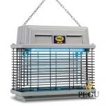 Лампа для уничтожения насекомых, 309-INSECT KILLER CRI CRI, ACTION RANGE OF 10-12 M