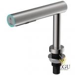 Кран для холодной или смешанной воды, бесконтактный WaterTap 382