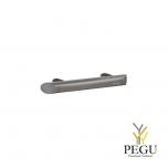 Delabie Be-line инвалидная ручка d35MM L300mm антрацит алюминий