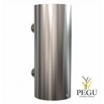 Frost бесконтактный дозатор для мыла/дезинфектанта 500ml NOVA2 Н/Р сталь матовый