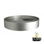 Frostline Classic кольцо для колодца  D60 R/V teras