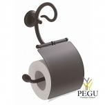 Paestum WC держатель для бумаги
