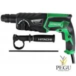 HItachi Puur-Pikkvasar 830W SDS+, 830W