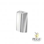 Intra Millinox WC дозатор для тулетной бумаги MXT1
