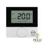 KAN K-800202 Termostaat LCD põrandaanduri võimalusega 230V