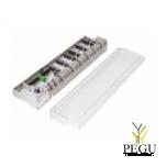 KAN K-800228 PK terminaaliplokk Basic+ 10 kanalit kontroller 24V