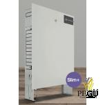 Sisene kollektori kapp SLIM+ 750-850x1000x110-160