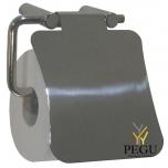 Mediclinics держатель для туалетной бумаги Н/Р сталь AISI304 полированный
