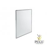Peegel Mediclinics R/V teras L800 W600