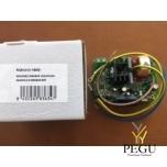 Sensori komplekt koos juhtme plaadiga M09A/ACS/AC/AB
