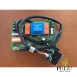 Sensori komplekt koos juhtme plaadiga M02A/AC/ACS/AB