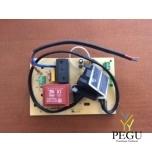 Sensori komplekt koos juhtme plaadiga M03A/AC/ACS/AB