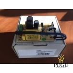 Smartflow мотор M04A/AC/ACS