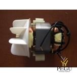 Smartflow mootor M04A/AC/ACS