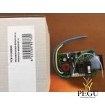 Комплект сенсера с платой управления M06A/ACS/AC/AB