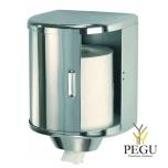 Mediclinics paberrätikudosaatorid Rull  MAX250mm R/V teras poleeritud