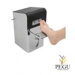 Ingo-Ped дозатор для дезинфекции ног 7500ml