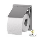 Ophardt WC держатель для бумаги TRU 1 E AFP Н/Р сталь anti-fingerprint