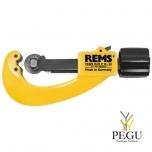 REMS torulõikur plast ja komposiittorude lõikamiseks RAS P 10-40