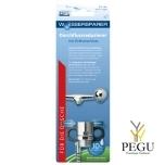 Vooluhulga regulaator (12 l/min 3 bar)