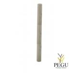Деревянный столб крепление для урны Rossignol EDEN RO-58150