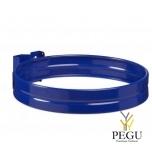 Kaitse komplekt adaptoriga Prügikotihoidjale COLLEC ultramarine sinine