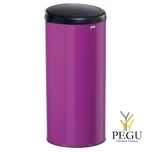 Rossignol prügikast HAND TOUCH 45L signal violet RAL4008