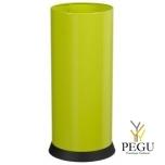 Корзина для зонтов/урна для бумаги KIPSO 28L анисово-зелёный