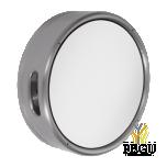 Зеркало KEG из нержавеющей стали