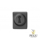 Защита замка PL-3 и PL-4 для почтовых ящиков, силикон