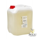 Жидкое мыло anti-bacterial Ewaderm Sept, WAGNER EWAR,  10L