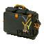 Laptopi ja tööriistade kott 4750FB4-18 g.png