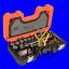Padrunite komplekt Bahco SW792.png