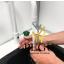 Broen:lab laborisegisti sensoriga ja termoregulaatoriga2.png