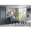 5714230pegu_7472600_concealed_silhouet total shower and basin.png