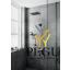 5792130_slate 4_showersystem_miljo.png