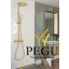 5795479_silhouet_shower_system_brushed_brass_miljoe.png