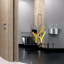 110710-wall-hung-700-s-wc-pan-for-disabled-people_product_800x800.png