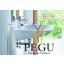 Pegu D-code .png