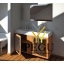 Eumar MariaMaria-Interior-02.jpeg