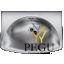prod_att3_ed1rol.png