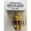 nicolazzi .png