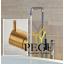 Vola FS1 brushed gold.png