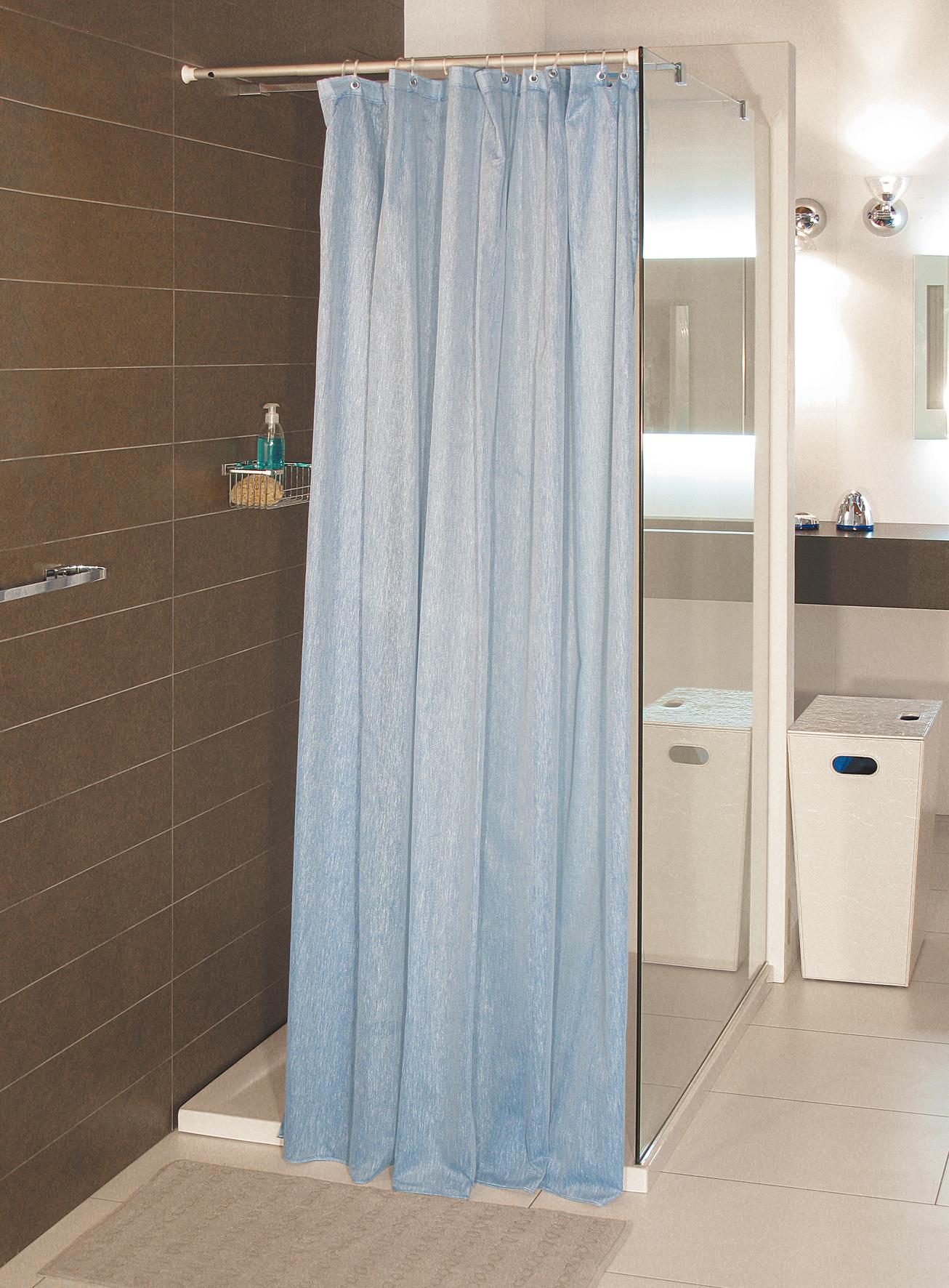 b5af355a715 Dušikardinad @ PEGU - suurim segistite ja vannitoaaksessuaaride e-pood  Eestis